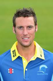 David Wade - Gloucestershire%2BCCC%2BPhotocall%2BkCv-92OwVF_l
