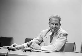 secretariat an organ of united nations essay dag hammarskjold