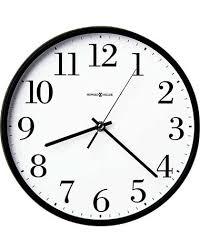 <b>Настенные часы HOWARD MILLER</b> - купить <b>настенные часы</b> в ...