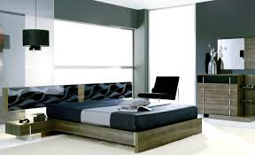 pics photos fun masculine bedroom decorating ideas for young men ideas men bedroom bedroom male bedroom ideas
