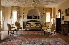interior design living room colors at modern victorian and vintage with fireplace interior design degree antique victorian living room