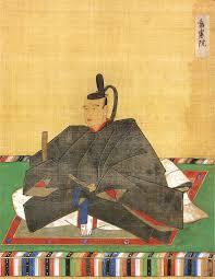 「1681年- 徳川綱吉」の画像検索結果