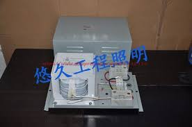 Free shipping ZY9-3500 Building star rectifier 2000W/ tower crane ...