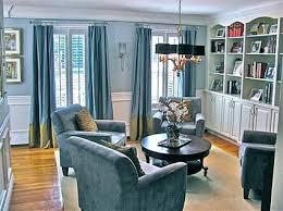 blue room decor by south shore decorating blue office blue office decor