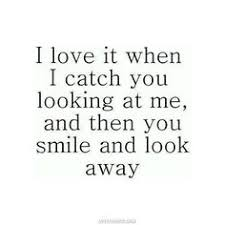 cute quotes tumblr | love swag cute quote quotes relationships ... via Relatably.com