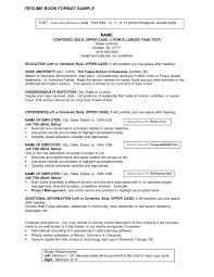 example cv  how screen shot at pm example resume titles