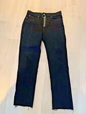Размер 10 <b>брюки</b> для женский - огромный выбор по лучшим ...