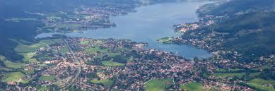 10 лучших отелей в Бад-Висзе, Германия (от 4 329 руб.)