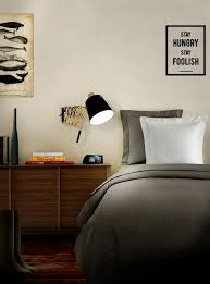 pastorius lamp by delightfull bedtime set the right mood with your bedroom bedroom mood lighting design
