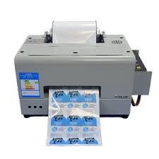 label <b>printer</b> — международная подборка {keyword} в категории ...