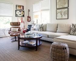 cream couch living room ideas: cream couch photos eaec  w h b p farmhouse living room