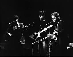 Bob Dylan and the Band's <b>Big Pink</b> Opened as Vacation Rental ...