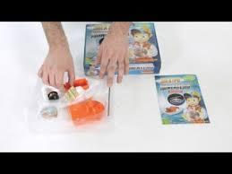 Видеозаписи Дети и игры – группа для настоящих родителей ...