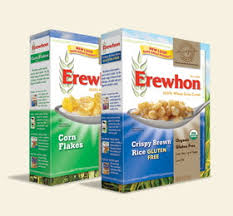 Erewhon Cereal Coupon
