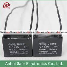 ceiling fan wiring diagram capacitor polyethylene film 200 500vac 50hz 60hz polypropylene film capacitor ac motors capacitors