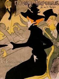 Toulouse-Lautrec, Henri de - 008_toulouse_lautrec_theredlist
