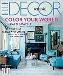 home decor magazines art house design magazine