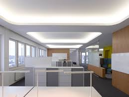 building space for teams scn office team working area online interior design degree best office space free online