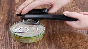<b>Нож для консервных</b> банок: особенности и назначение, виды ...