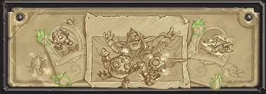Hearthstone: Rise of the Mech event adds a free Legendary, buffs ...