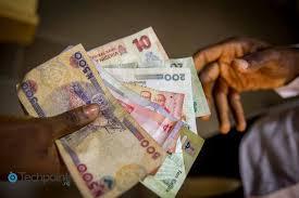 Image result for money naira