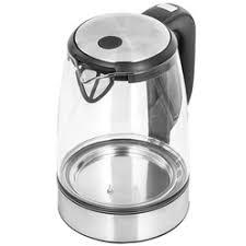 Электрические <b>чайники</b> с поддержанием температуры — купить ...