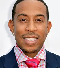 Image result for ludacris