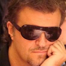 Juan Carlos Barros. Juan Carlos Barros es el fundador de Poker10.com y CEO de Hastoplay SL. En el pasado fue jugador profesional de baloncesto, ... - juancbarros220