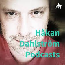 Håkan Dahlström Podcasts