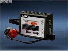 <b>Esky E</b>-<b>sky зарядное устройство</b> для Li-Polymers 000152, для ...