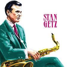 <b>Stan Getz</b> - <b>Split</b> Kick (2003 Remastered Version) - Listen on Deezer