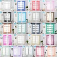 Интернет-магазин 1 <b>шт</b>. <b>тюлевые шторы</b>, кухонные украшения ...