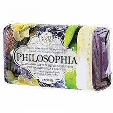 <b>Nesti Dante</b> мыло жемчужная пена, 250 г - купить, цена и отзывы ...