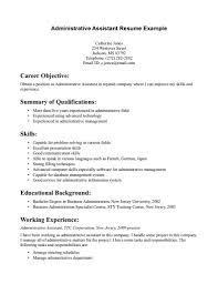 admin asst resume human resources administrative assistant resume dental assistant resume dental hygienist dental assistant duties human resource assistant resume summary examples human resource