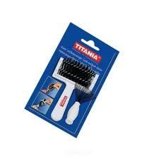 <b>Titania</b> Набор для чистки расчесок 3050/60 Set - купить по цене ...