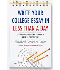 buy your college essay buy a college paper zip