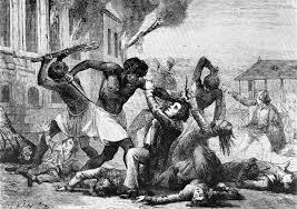 「Morant Bay rebellion」の画像検索結果