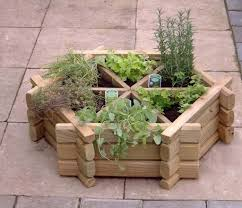 Small Picture Perfect Herb Garden Ideas Nz Designs Innovation Inspiration 21