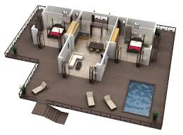 Small Picture Best Home Design Software Sq Ft North Indian Home Design Indian