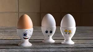 <b>Подставки</b> для варки и употребления яиц в пищу: как правильно ...