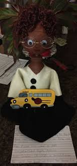 best ideas about rosa parks biography rosa parks rosa parks bottle buddy