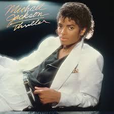 <b>Thriller</b> - Album by <b>Michael Jackson</b> | Spotify