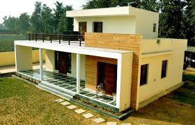 Architectural Designs Hill Country Plans  loversiqQld Farm House Designs E Design And Planning Of Houses Layout In India Indian