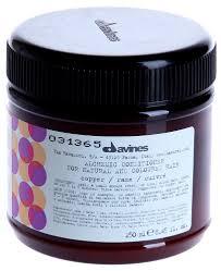 DAVINES SPA <b>Кондиционер оттеночный</b> для натуральных и ...