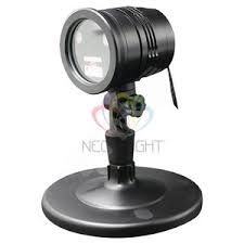 <b>Лазерный проектор</b> (601-261) <b>Neon</b>-<b>Night</b> купить цена