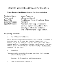 room essay argumentative essay topics for ethicsone of the most  write an informative essay college essay writing examples write an informative essay