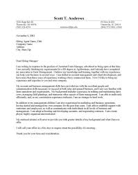 cover letter  sales  seangarrette cocover letter   s