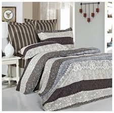 Купить <b>постельное белье</b> в интернет-магазине Lookbuck