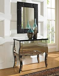 high end mirrored bedroom furniture beautiful mirrored bedroom furniture