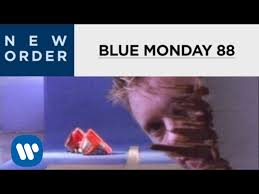 <b>New Order</b> - Blue Monday 88 (Official Music Video) - YouTube